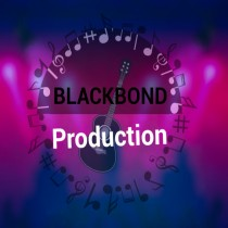 BLACKBOND Production