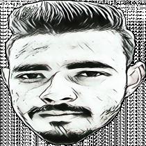 Bakchod Baba