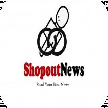 Shopoutnews