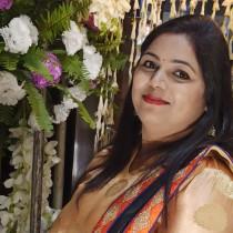 Sunita Kitchen Marwadi
