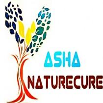 Asha Naturecure