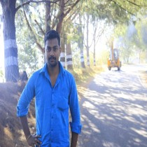 திலிப்பாட்ஷா