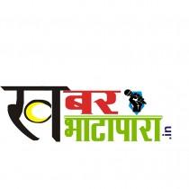 Khabar Bhatapara