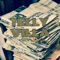 Telly Villa