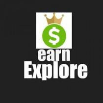 Earn Explore