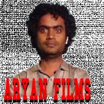 Aryan films