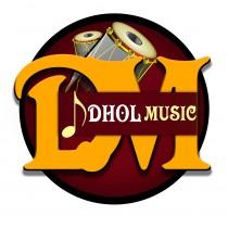 Dhol Music ????