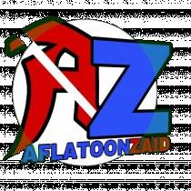 Aflatoon Zaid
