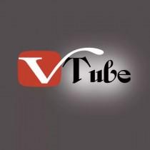 Viral Tube