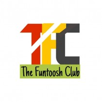 Funtoosh