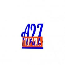 A2Z Tripura