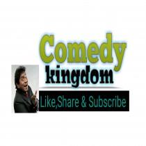 Comedy kingdom