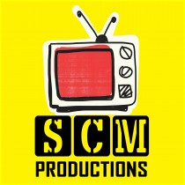 SCM PRODUCTIONS