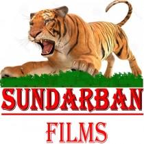 Sundarban Films