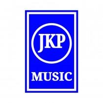 JKP Music