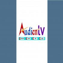 AUDIEN TV