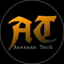 Aasaaan Tech