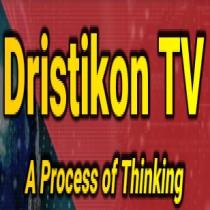 Dristikon Tv