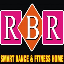 Ram Kumar RBR