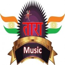 Maa Tara Music