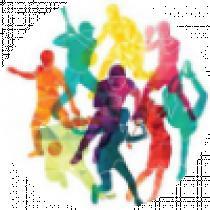 Sports Lover Zone