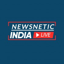 Newsnetic India
