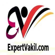 Expert Vakil