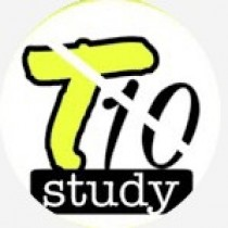 T10study