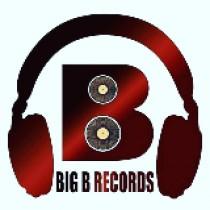 Big B Records