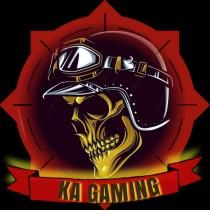 KA GAMING@1989