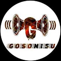 GOSONISU