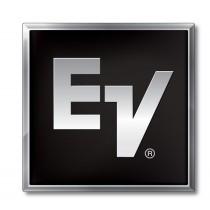 Entertainment Visions
