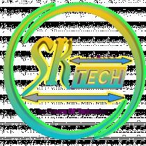 Sk Tech Family