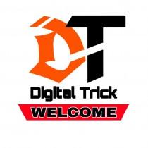 DIGITAL TRICK