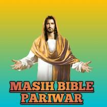 Masih Bible Pariwar