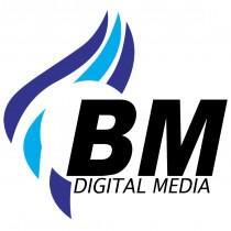 BM MEDIA