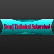 Suraj Technical Sakurabad