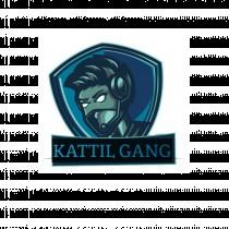 Kattil Gang
