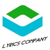Lyrics Company