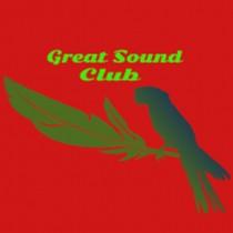 Great Sound Club