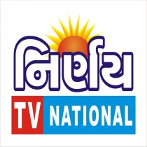 NIRNAY TV NATIONAL