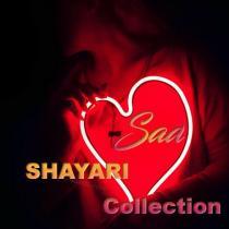 Shayar Mk Uppal