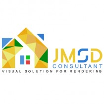 JMSD Consultant