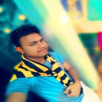 Ajaj Ahmed