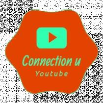 connection u
