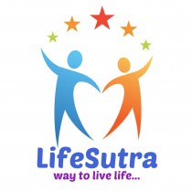LifeSutra