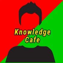 RNAGILA KNOWLEDGE CAFE