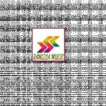 Rangila Music