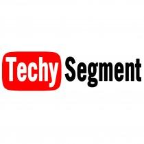 Techy Segment