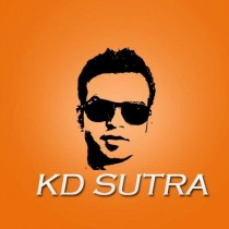 KD SUTRA